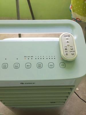 格力空调扇好用吗,看看买过的网友怎么说!
