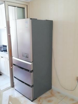 松下电冰箱怎么样,门内人良心话真实情况