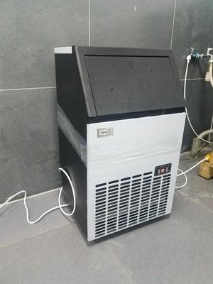 分析配置参数沃拓莱制冰机和惠康有什么区别?体验说下惠康和沃拓莱哪个好用些?