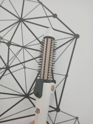 奥克斯电卷发棒怎么样,怎么用,好用吗,携带方便,折叠功能设计的很到位