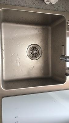 良心推荐:方太水槽洗碗机怎么样,是什么档次,不看后悔