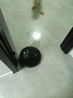 请问使用评测科沃斯T5 neo扫地机器人怎么样呢??老手分析,评价怎么样
