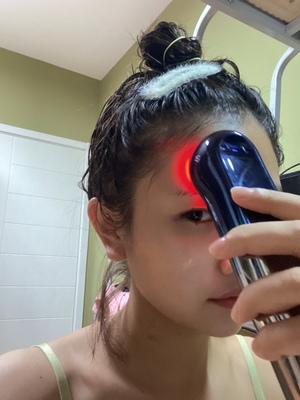 雅萌max美容仪真的有用吗?吐槽我的感受,惊天消息