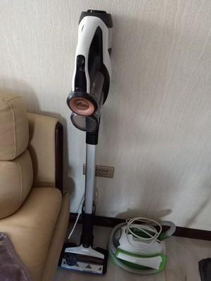 吐露实情评测戴森飞利浦吸尘器比较哪个好--评价使用对比戴森飞利浦吸尘器有没有区别-,性价比高吗