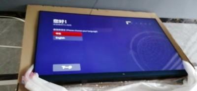 2020新款热销TCL65q8与长虹65A4U画质评测区别大吗?