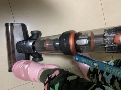 莱克吸尘器哪个型号性价比高?2020莱克吸尘器热销型号报价及点评