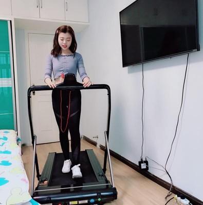 分析讨论小米走步机和小米跑步机哪个质量好??说说一下小米跑步机和走步机哪个好?质量怎么样