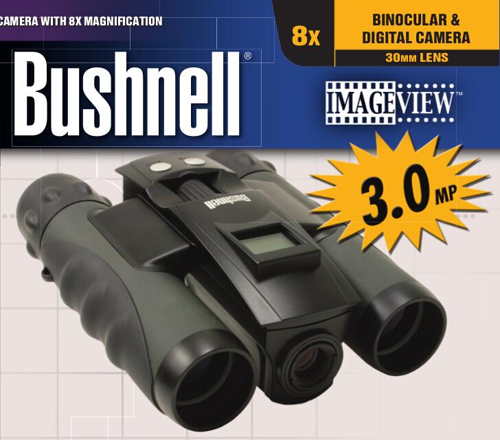 BUSHNELL доктор наук может цифровой телескоп 10 время не- инфракрасный группа видео функция 118331