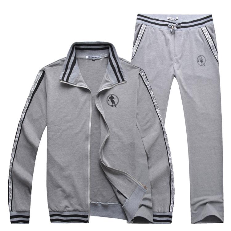 Дирк Биккембергс Вэй брюки, свитер костюмы мужчин покупки подлинной спорта осенью носить кардиган twin set BIKK