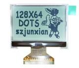 T1329ofyxdxxxxxxxx_!!0-item_pic.jpg_160x160
