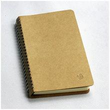 Бумага и письменные принадлежности > Записные книжки.