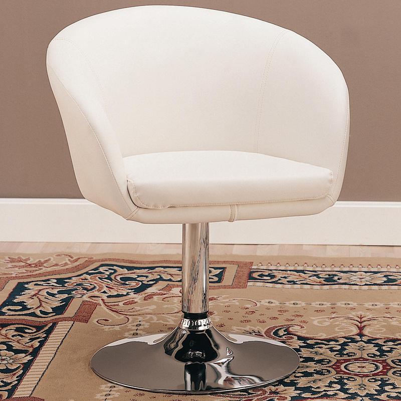 新款上市特价热卖新品时尚电脑椅升降吧椅转椅吧台椅咖啡凳休闲椅