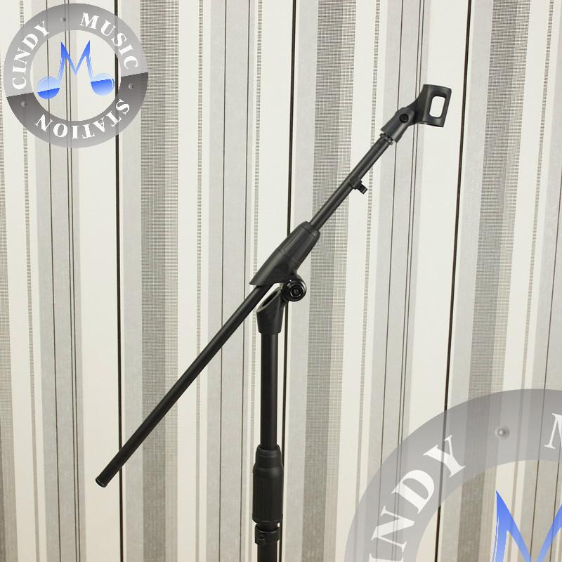 Prefox патент 103 микрофон полка микрофон полка прямой шест внутренний тип база арматура экспорт микрофон стоять