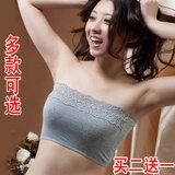 T15fchfh4axxxxxxxx_!!0-item_pic.jpg_160x160