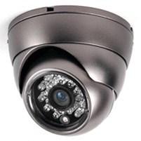Sony HD-день/ночь камера не масштаб видео камеры наблюдения оборудование безопасности