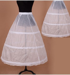 Свадебное платье юбка свадебное платье юбка Платье вечернее платье Брейс платье Свадебные аксессуары