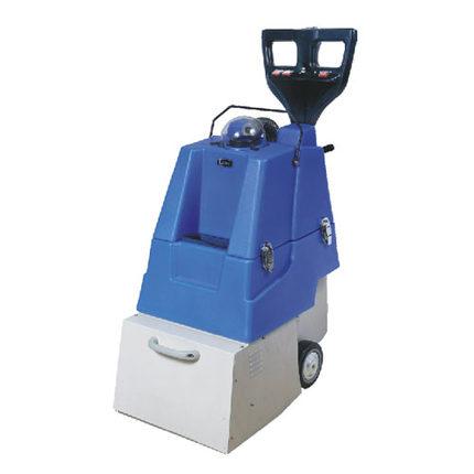 百力威LY-22 三合一地毯抽洗机 酒店地毯清洗机 洗地毯机