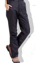 Защитная одежда > Брюки для активного отдыха.