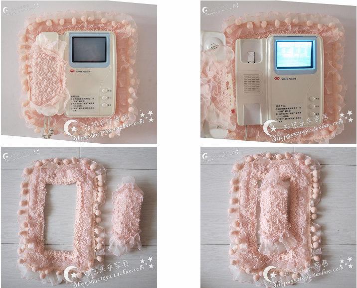Настоятельно рекомендуется мед снег чистоуст японский самоцвет серия для говорить машинально для говорить дверь визуализация для говорить дверь настенный телефон крышка