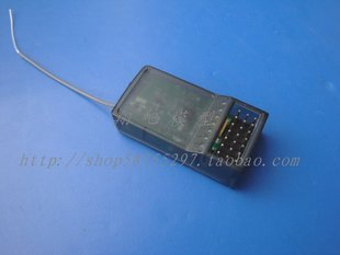 Xiang bar model 2 4G remote Lan Yu 2 4G seven pass receiver