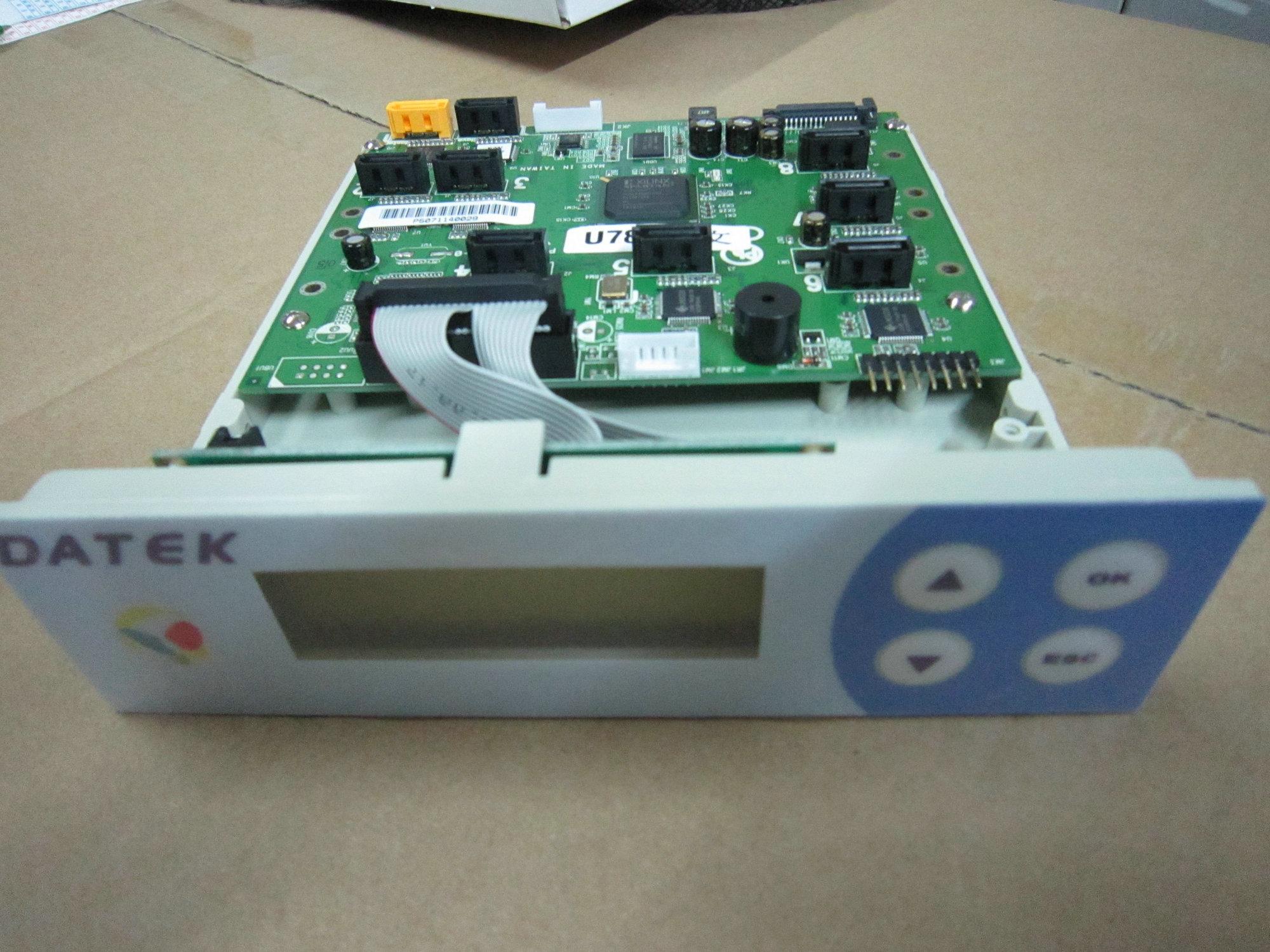 Тайвань мораль семья бить моллюск машинально контролер U788 cd бить моллюск машинально cd башня бить моллюск башня бить моллюск машинально контроль