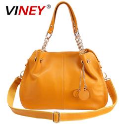 Женская сумка Viney 10015001