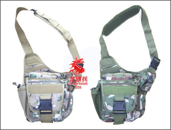 Thomson produced saddle bag tactical messenger bag savior multipurpose multifunctional messenger bag camera bag
