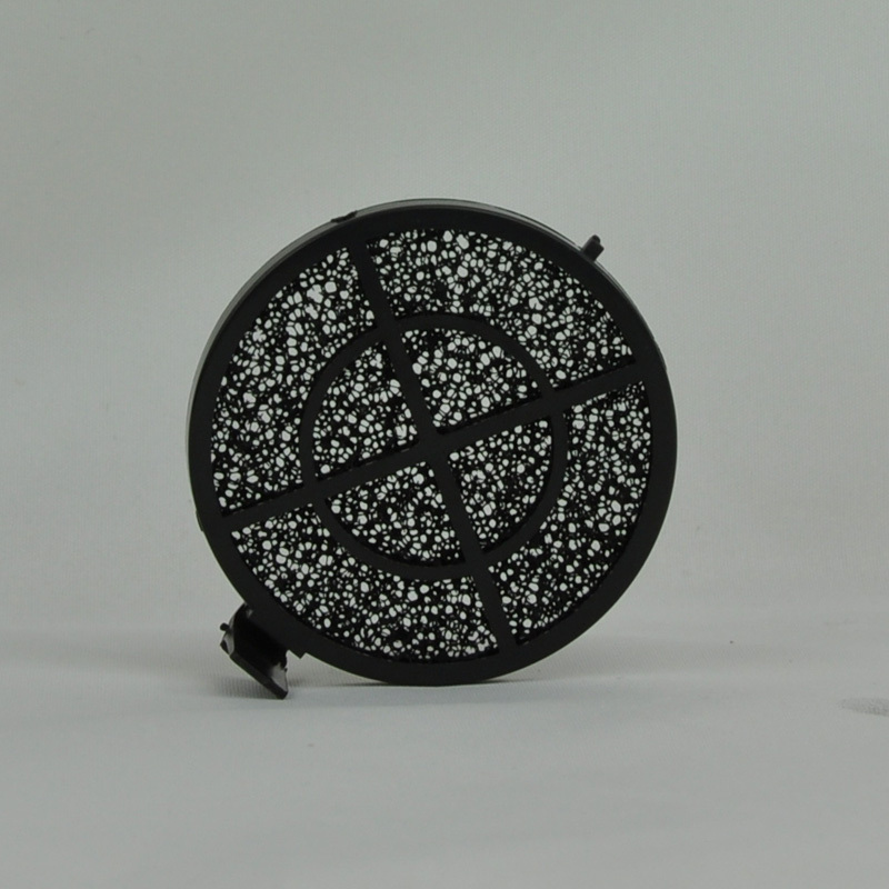 [轻奢之螃蟹王国净化,加湿抽湿机配件]moral/摩瑞尔 M-kooa5静月销量0件仅售8.48元