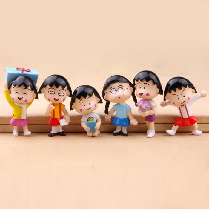 券后25.00元日本3d立体可爱卡通动漫创意冰箱贴