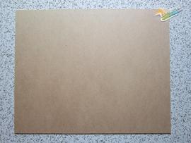 密度板 纤维板 中纤板 画框底板 相框底板 30*40cm 背板图片