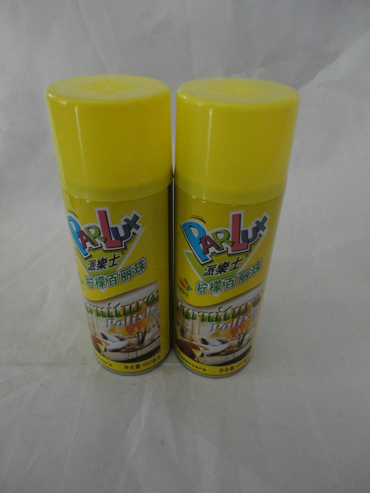 Bonty Pleasant Belle Pearl Lemon верх Световой воск / бытовой аэрозоль / воск для воска