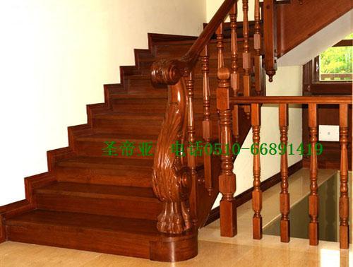 Выдвижные лестницы Артикул 16125191072