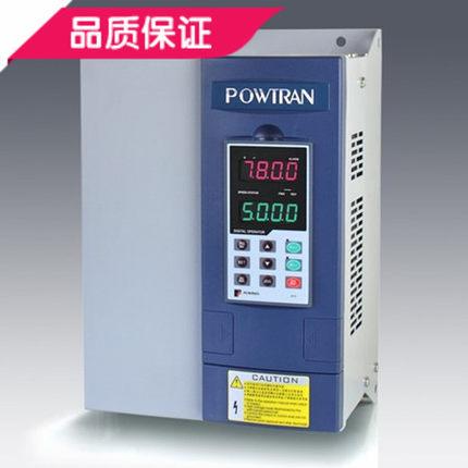 全新原装正品 PI7800 110F3普传变频器风机水泵型110KW 询价