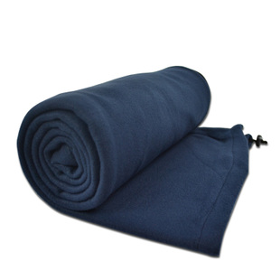 Desert Fox envelope Fleece sleeping bag outdoor ultralight camping adult sleeping bag liner summer travel sleeping bag