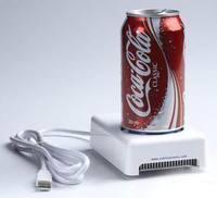 Завод партия нулю USB мини холодильник охлаждение отопление 2 с чашкой подушка отопление сохранение тепла устройство температура вино