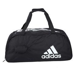 Adidas / Adidas 2014 счетчик подлинной теннис сумка многофункциональный мешок | Udo-San