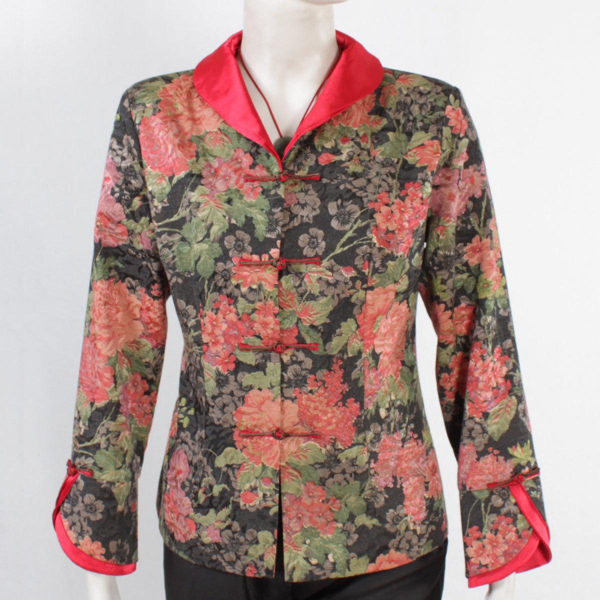 Национальная китайская одежда Артикул 15334178012