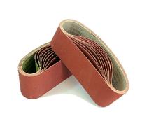 异型可定做主动轮丛动轮全铝轮橡胶轮砂带机专用铝轮