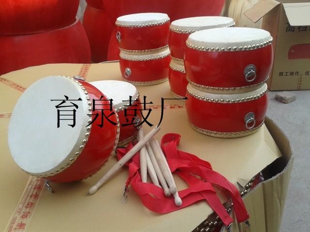 5 дюймовый 6 дюймовый 7 дюймовый 8 дюймовый 9 дюймовый 10 дюймовый маленький барабан ребенок плоский барабан танец студент воловья кожа детский сад ребенок барабан