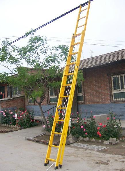 Все изоляция лестница изоляция протяжение лестница 8 электросчетчики работа специальный лестница через кредит лестница здание работа стекло, сталь лифтинг лестница