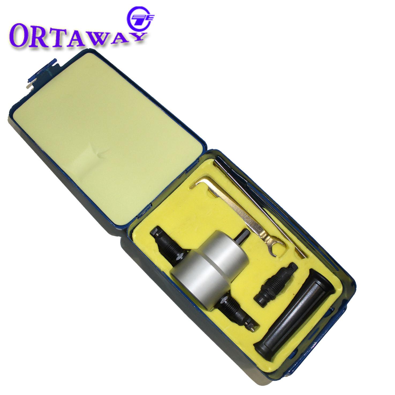 汽车音响喇叭改装工具/铁板/切割器/塑料板/门板钻打孔取孔开孔器