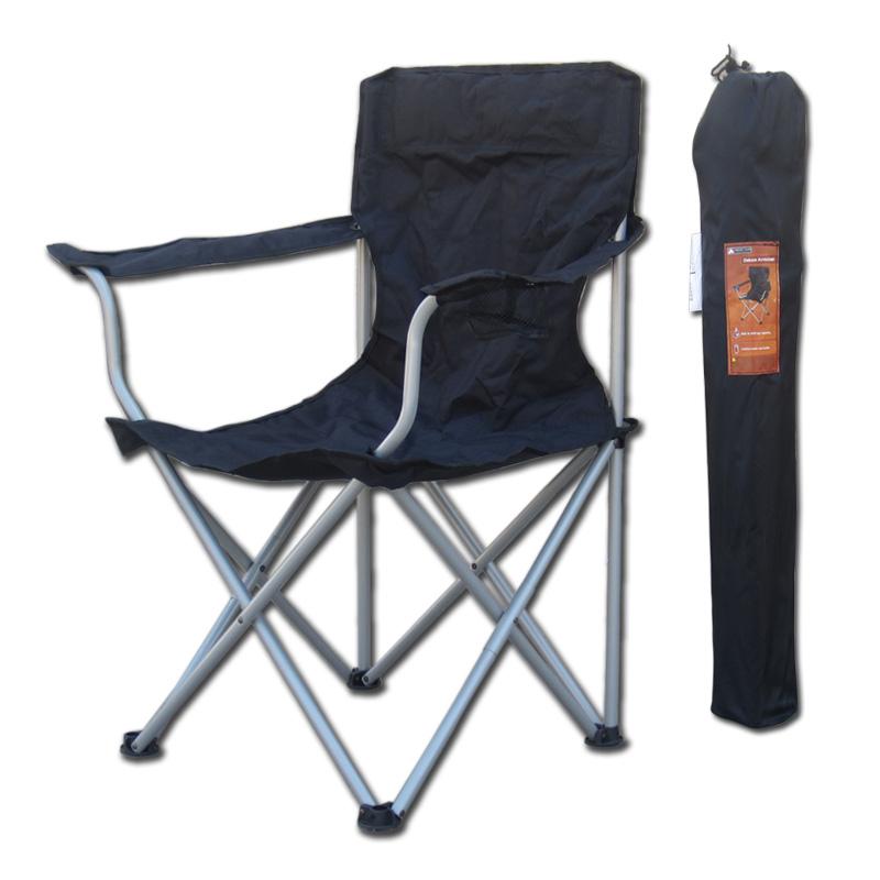 【 каждый день специальное предложение 】 на открытом воздухе случайный складной стол стул складной стул большой размер кресло рыбалка стул песчаный пляж стул