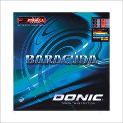 Накладка для пинг-понг ракетки Donic 12080