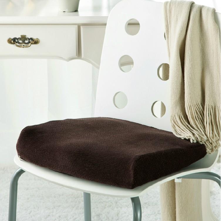Подушки для стульев Артикул 520192116592