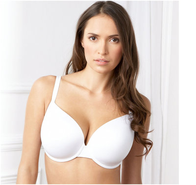 e1cd1cd7e6240 Defective on the big contracted together comfortable full package on the bra  set Chinese big yards underwear cup size