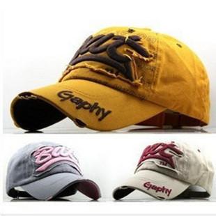 Специальный Корея Bat из хип-хоп бейсбол крышки мужчин женщин Корейский летние tide Hat Cap