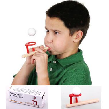 Другие товары в детскую комнату Артикул 531460008639
