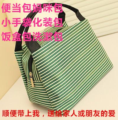 Текстильные сумки Артикул 19164322560