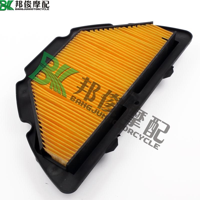 04-05-06 Yamaha YZF R1 воздушный фильтр воздушный фильтр воздушный фильтр