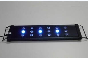* ODYSSEA Odyssey / BeamsWork / fish tank aquarium high power LED lamps 45cm sea lighthouse